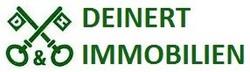 DEINERT  IMMOBILIEN - FINANZIERUNGEN Inh. W&R GmbH