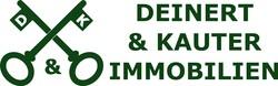 DEINERT & KAUTER  IMMOBILIEN GbR